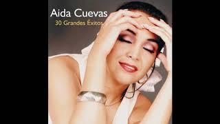 Aida Cuevas Currucucu Paloma