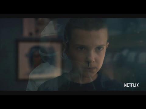 ТОП 10: лучшие сериалы от Netflix | LostFilm.TV