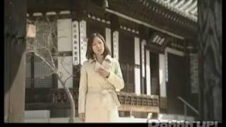 Yuki Maeda Kenchana Daijoubu