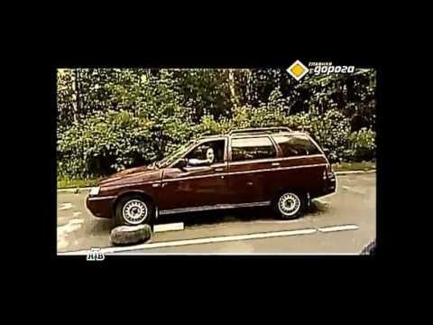 Видео как снять колесо с машины
