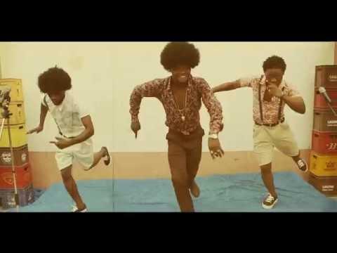 1980    Runtown    Emmax choreo    Bukola Jimoh