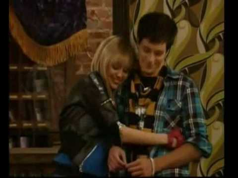 Hannah Montana - He Could Be The One (Full Music Video) Video