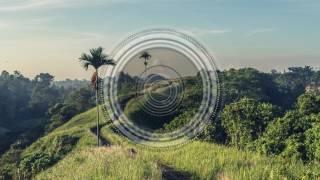 Modulo - Chasing Shadows (Theodor Remix) [Nie Wieder Schlafen]