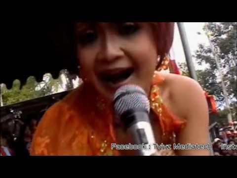 download lagu Dewata - Dennis Arista - Sahara Live Lapangan Desa gratis