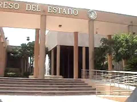 policia de Mazatlan Jesus Montenegro Escobar corrupto sector uno