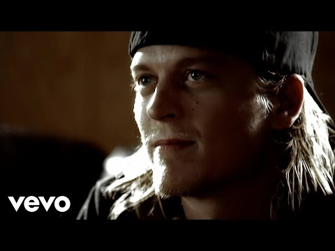 Puddle Of Mudd - Blurry Music Videos