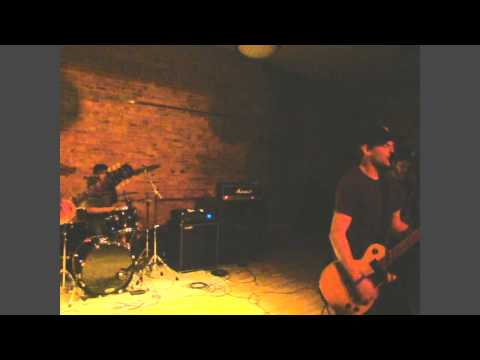 Bike Tuff - Baby, You're An Anarchist - May 3, 2013 - Howell, MI