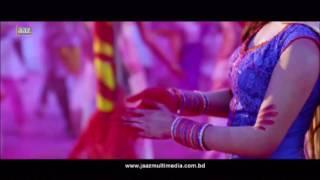 Dhim Tana-Rokto/Jotoi Ghuri Orao Rate