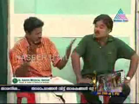 Very Funny Malayalam Comedy, Mallu Stage.3gp video