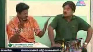 very funny malayalam comedy, mallu stage.3gp