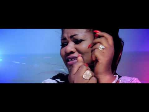 Obaapa christy Mawon Nsane (Oficial video)