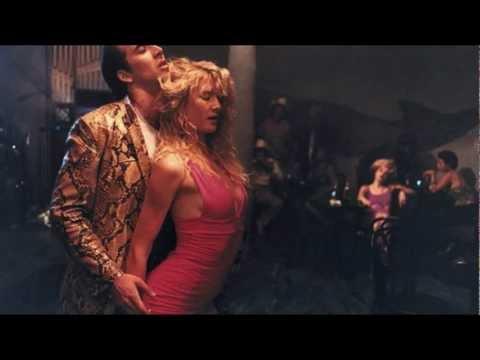 Chris Isaak - Wild Love