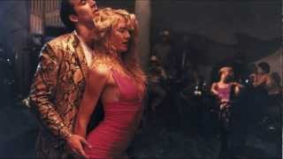 Watch Chris Isaak Wild Love video