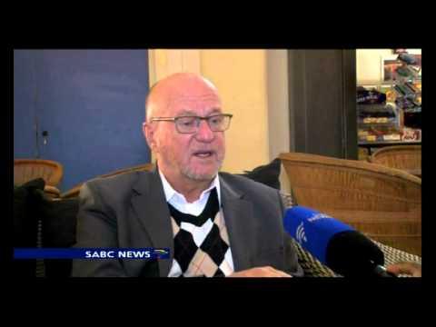 SA visa laws will affect tourism : Zimbabwe's Walter Mzembi