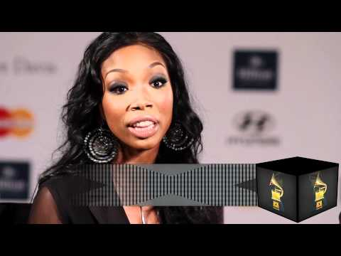Brandy and Monica Back on Stage Together! -HipHollywood.com