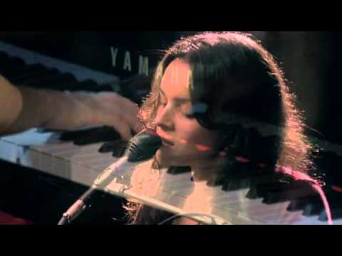 Norah Jones - Summertime