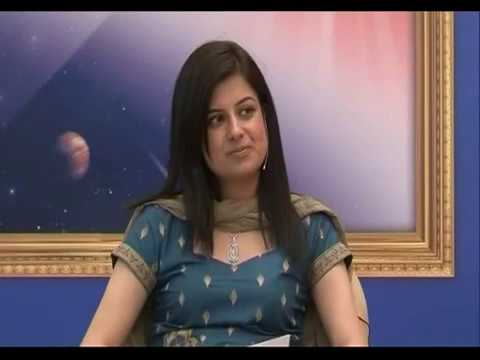 Finding Solutions To Life's Challenges Part 2 (english) - Bk Shivani - Uk Tour video