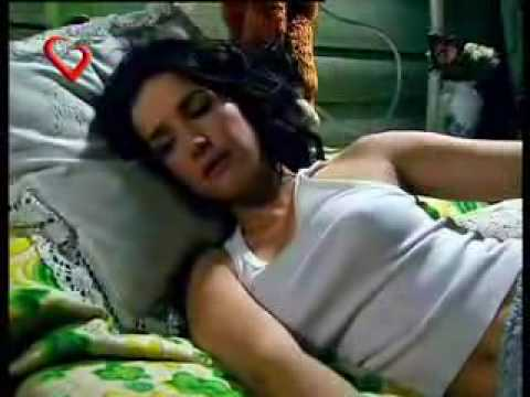 AlpEren06 ın (alibilan) karısı rüyasında baska erkeklerle sikistigini görüp ereksiyon oluyor