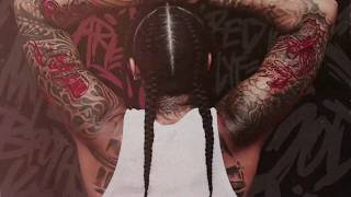 "Young M.A ""Numb"" (Official Audio)"