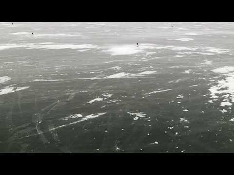 озеро чебаркуль башкирия рыбалка