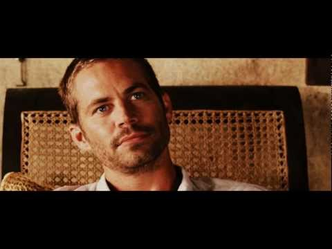 Fast & Furious 6 - Teaser Music Videos