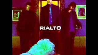 Watch Rialto Love Like Semtex video