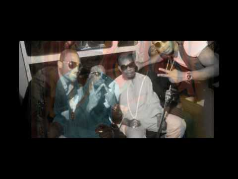 D'banj Igwe - NEW JOINT 2009 Mohits Don Jazzy - Tribute to Abia State