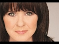 Coleen Nolan Interview & Life Story - 30 Min Exclusive About The Nolans / Loose Women / Big Borther