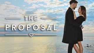 download lagu The Surprise Proposal  We're Engaged  Clothesencounters gratis