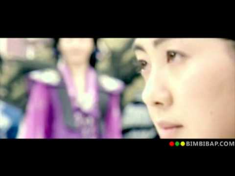queen Seon Duk Fanvid - Title Theme (ost) video