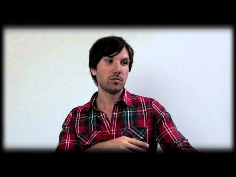 Jon Lajoie on Marriage Equality Music Videos