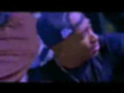 2PAC: My RearView(Ain't Dead in Vain)pt. 2 ft. OUTLAWZ Video