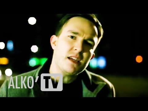 """Ten Typ Mes """"Detoks"""" - Alkopoligamia: Zapiski typa - Edycja specjalna 2011"""
