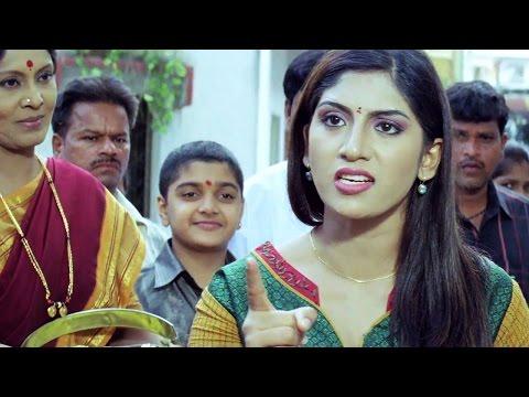 Super Hit Action Scene   Super Fight Scene   Tamil Full Movies 2015 Full Movie thumbnail
