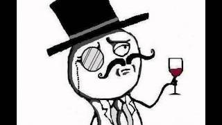 Lulzsec Final Message.