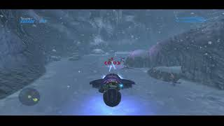 08 Let's Play Halo 1 Combat Evolved part 8