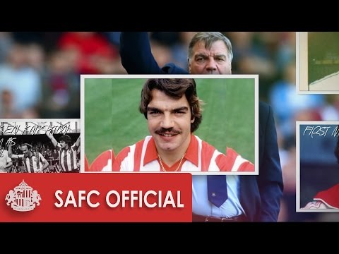 Sam Allardyce: Everything you need to know