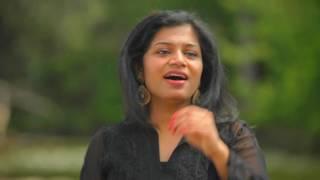 Sant Kabir's Nirguni Bhajan: In praise of a formless God || IndianRaga Fellows