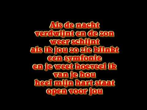 Jan Smit - Als De Nacht Verdwijnt