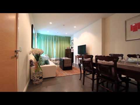 The River Condo Chao Phraya River I Bangkok Condo Finder