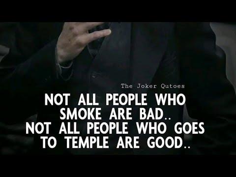 Lambi Judaai   Classic Hindi Sad Song   Jackie Shroff   Meenakshi...