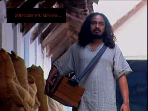 Malayalam Christian Devotional Song..Ente Daivam