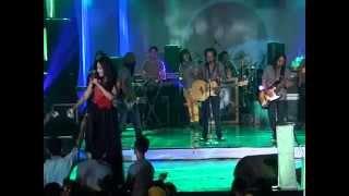 download lagu MONATA LIVE APSELA 2014 - LUSIANA SAFARA DIL LAGA gratis