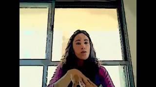 Dva'h Mal'hout Paracha Kora'h cours pour femmes, 2ème partie