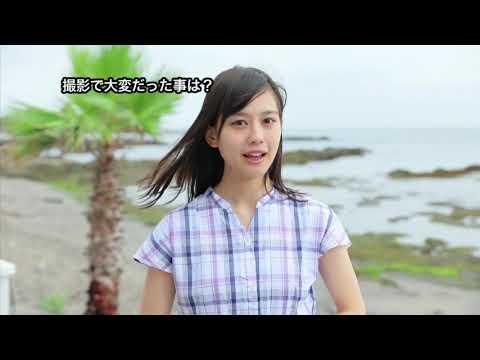 岡田佑里乃の画像 p1_26