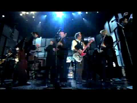 Feelin Alright Traffic/Dave Mason Rock&Roll Hall of Fame