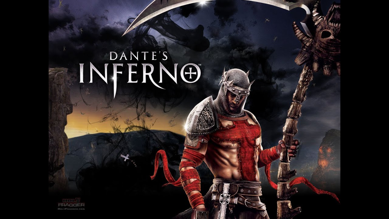 dantes inferno 2 essay One of the main themes in dante's inferno is the symbolic punishment that dante shows to the individuals he comes in contact with during his plight in hell.