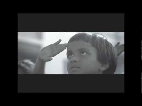 Jana Gana Mana   By Our Children Proud To Indian;;; video