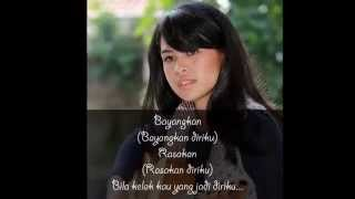 download lagu Maudy Ayunda   Bayangkan Rasakan gratis