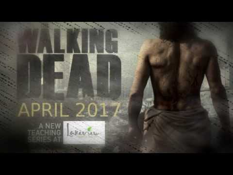 April 16. 2017 The Walking Dead   Part 3